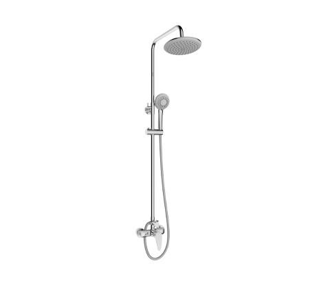 Shower Set (PPS202)