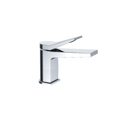 Single lever basin mixer (SD91293A-2)