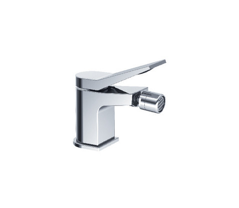 Single lever bidet mixer (SD91294)