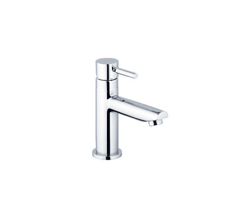 Cold water tap (SD9A033)