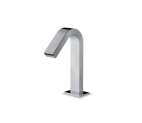 Cold Water Sensor Tap (TK-201LT82)