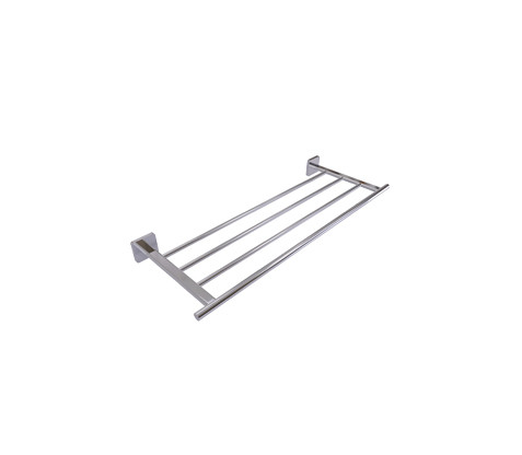 Basic Towel Rack (IDC-A0215)