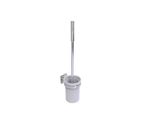 Basic Toilet Brush Holder (IDC-A0227)
