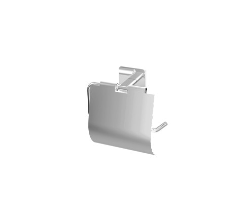 Basic Paper Holder with cover (IDC-A0219)