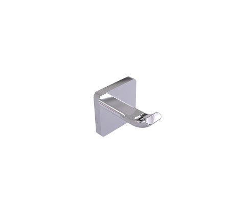 Basic Robe Hook (IDC-A0218)