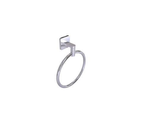 Basic Towel Ring (IDC-A0217)