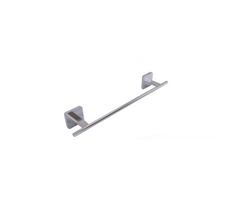 Bar Rail (IDC-A0214)