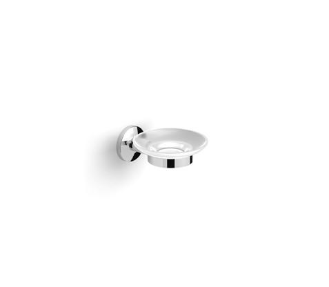 5 piece accessories set - Item 3 (14515A)