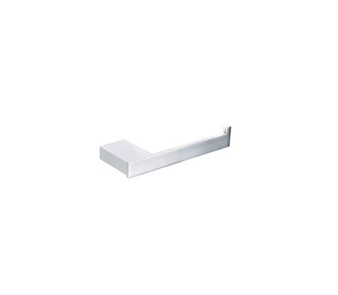 Urban Paper Holder (IDC-A0308)