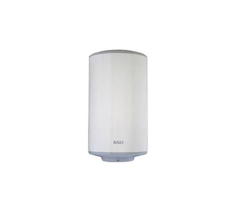 Electric water heater - 30 litres (V530)