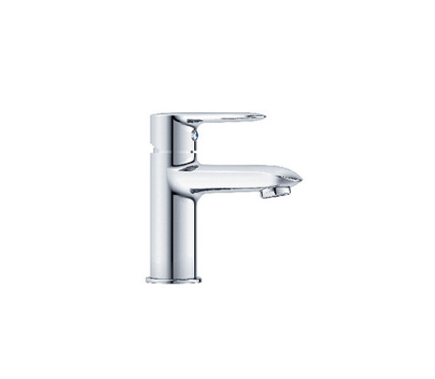 Single Lever cold Water Tap (SD90943L)