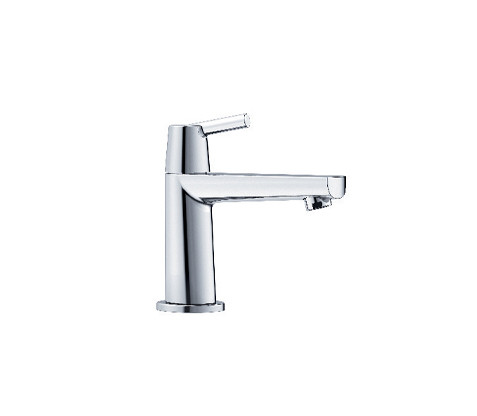 Single lever cold water tap (SD91223L)