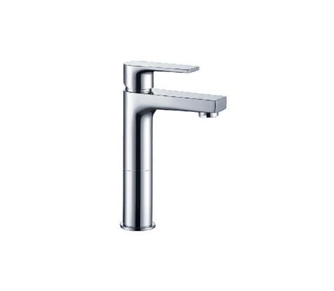 High spout basin mixer (SD90893A)