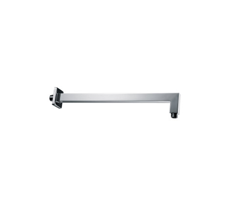 Square Shower Arm (G0014CP)