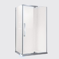 Shower enclosure (BT3311L)