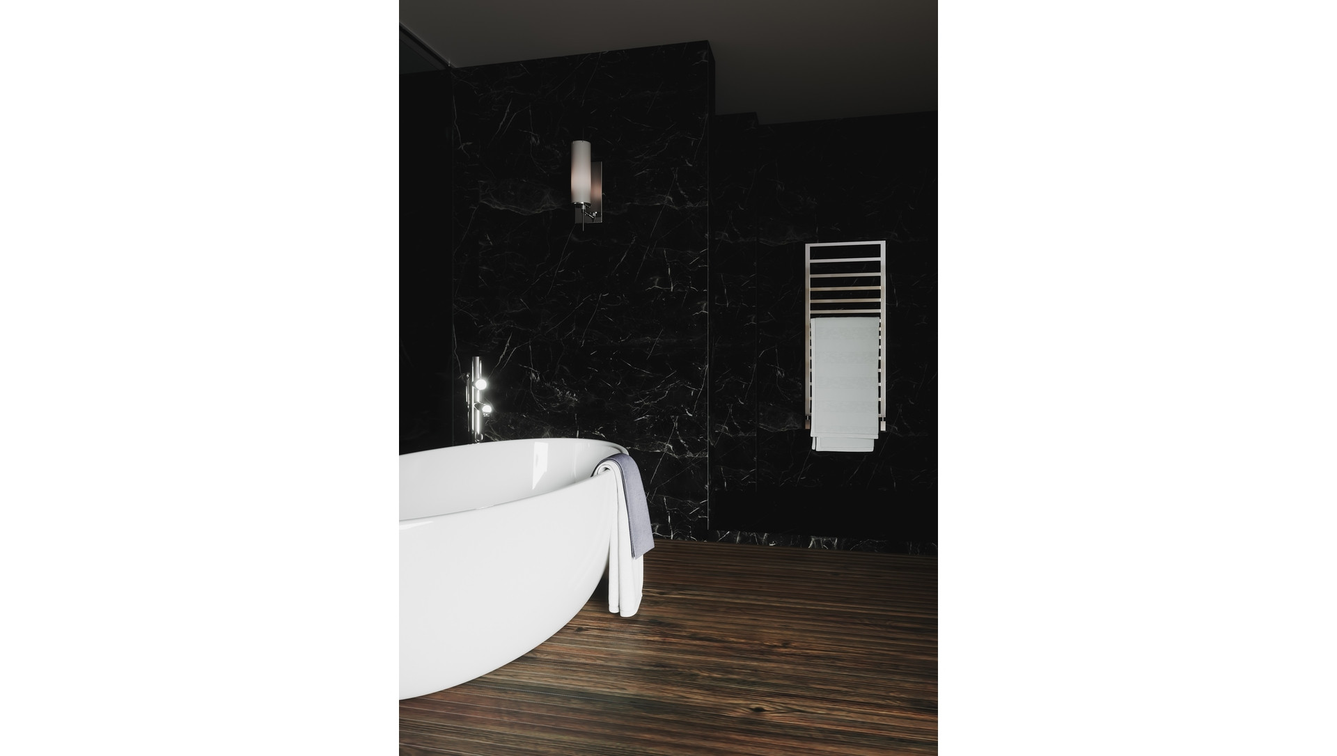 FREE STANDING BATHTUB COLLECTION