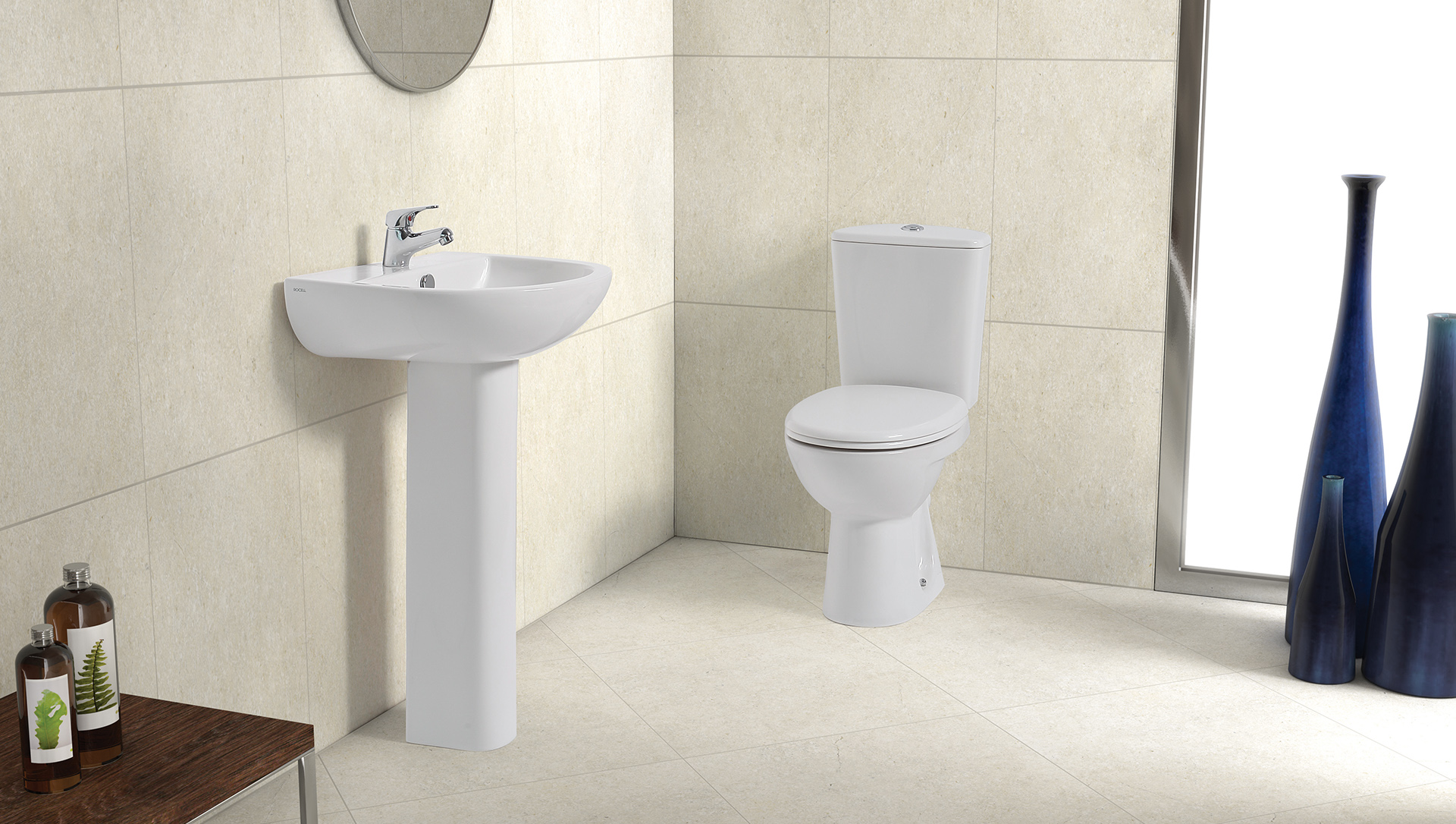 Rocell Bathroom Set Prices In Sri Lanka - Bathroom Design ...