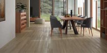 TROPICAL TIMBER COLLECTION