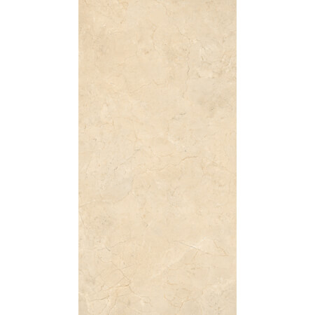 Crema Marmol Beige