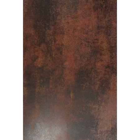 Iron Rusty
