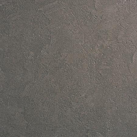 Rustic Silver Grey