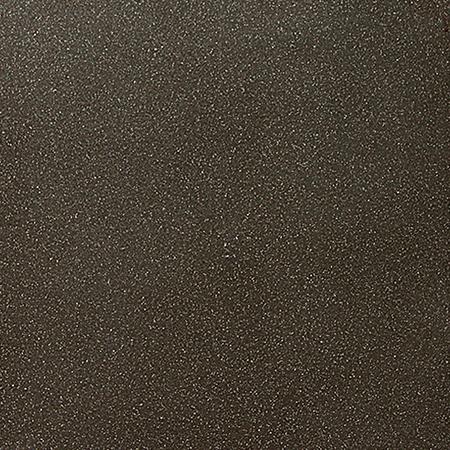Speckled Dark Black