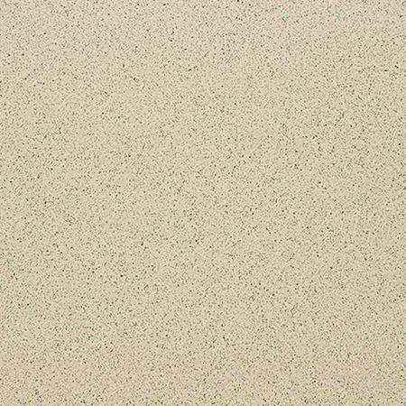 Speckled Cream
