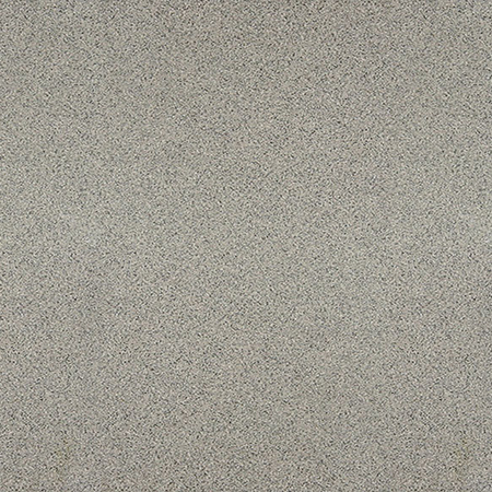 Speckled Silver Grey