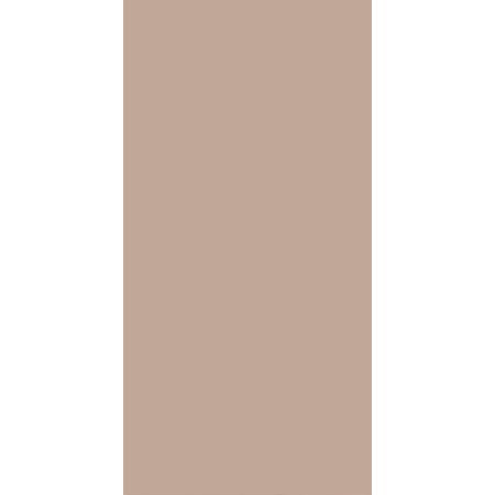 Solid-Pale Brown