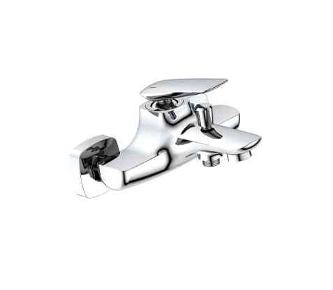 Exposed Bath and Shower Mixer (SD91241)