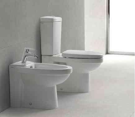 Bathware Image