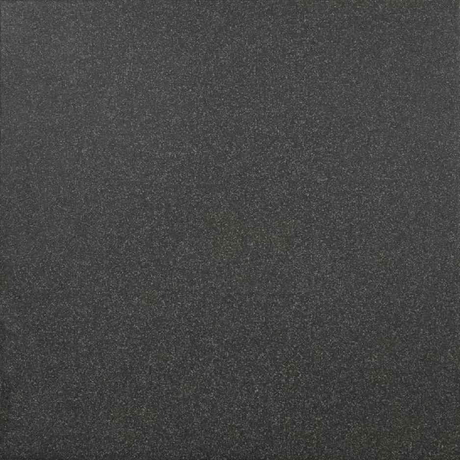 Speckled Black
