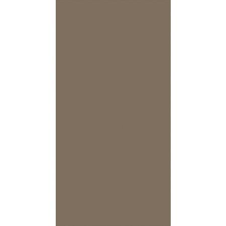 Solid Moka Brown