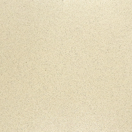 Speckled Beige