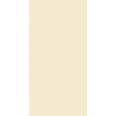 Solid Ivory
