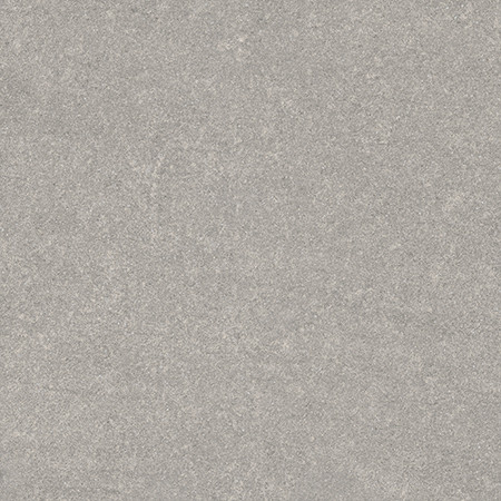 Synapsis Grey Cement