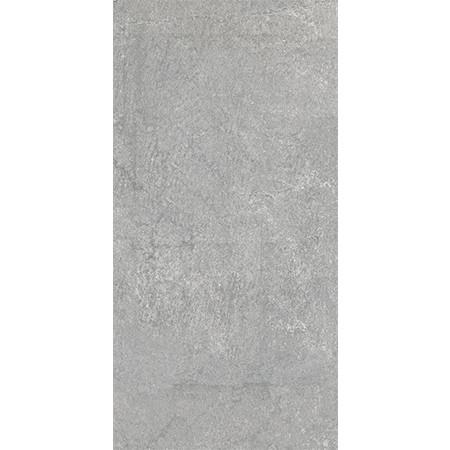 Adagio Grey