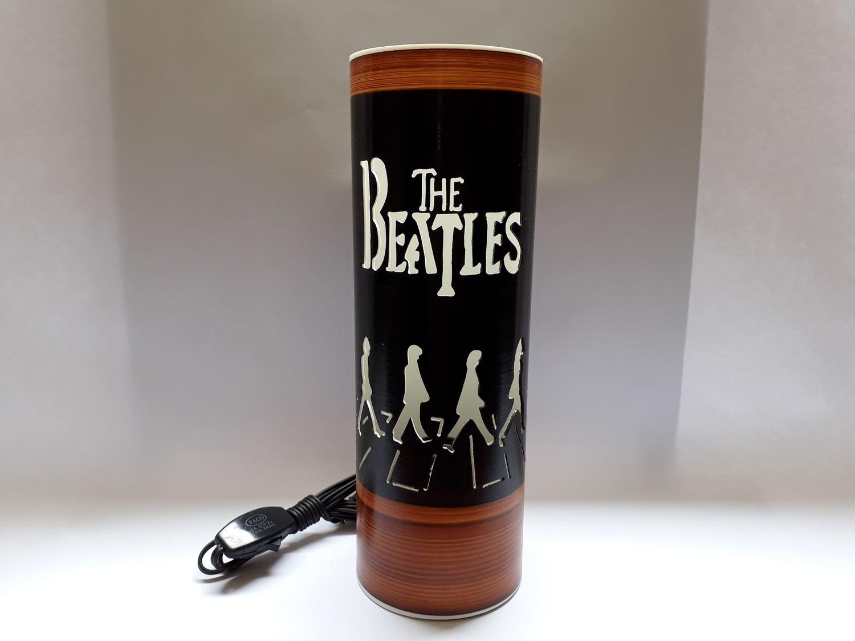 Abajur Beatles I