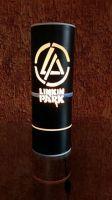 Abajur Linkin Park