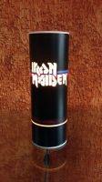 Abajur Iron Maiden
