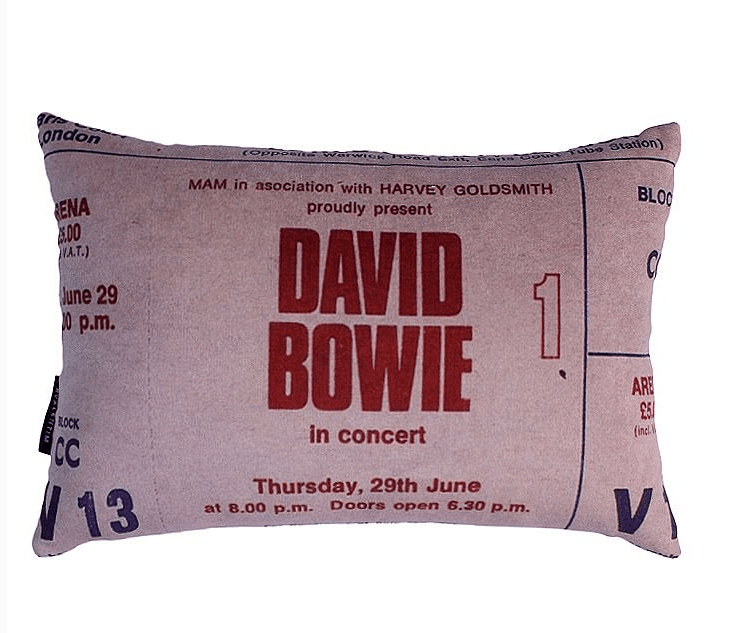 Almofada 30 David – Rvalentim