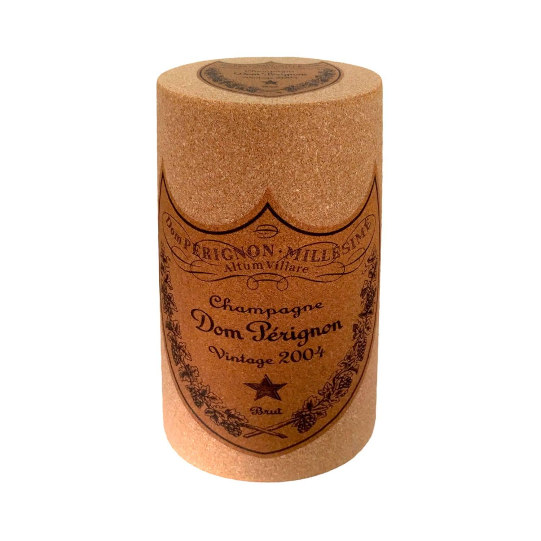 Banco Rolha Champagne Perignon