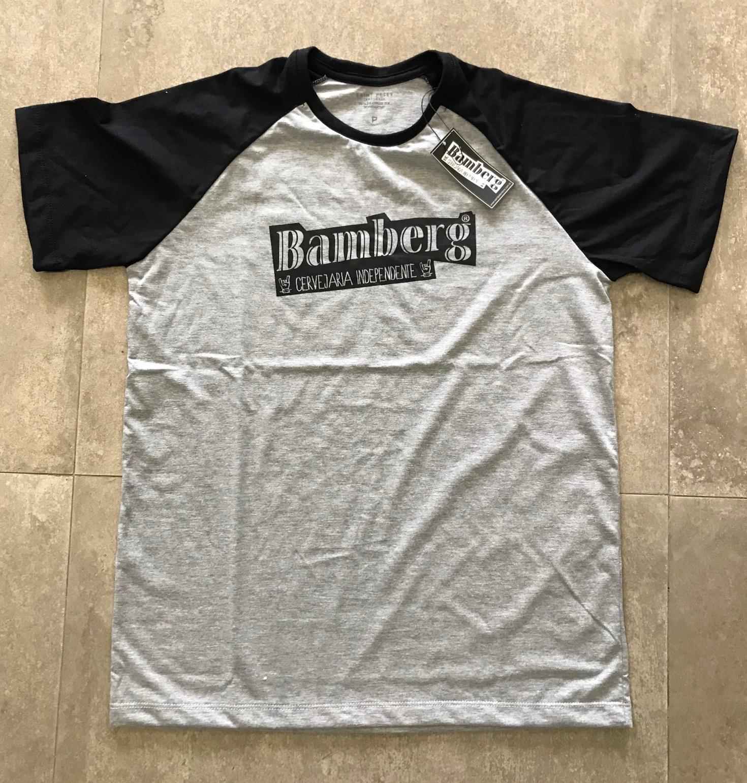 Camiseta Bamberg Reglan