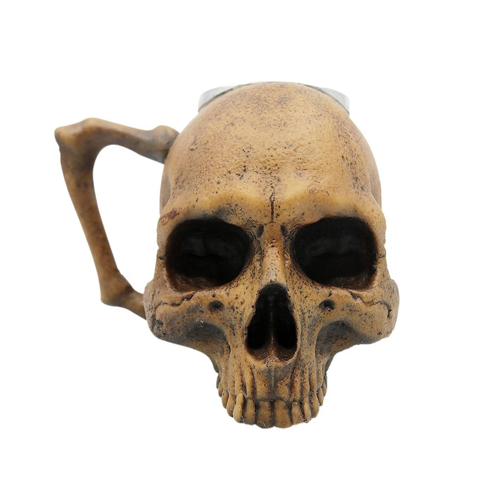 Caneca Cranium 325ml