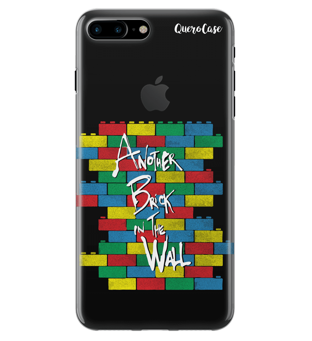 Capa de Celular Another Brick In The Wall