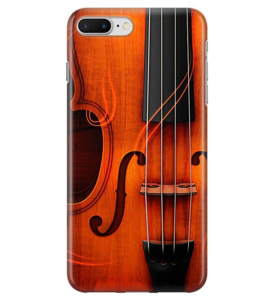 Capa de Celular Violino I