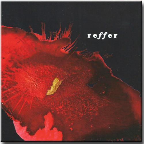 Cd Reffer
