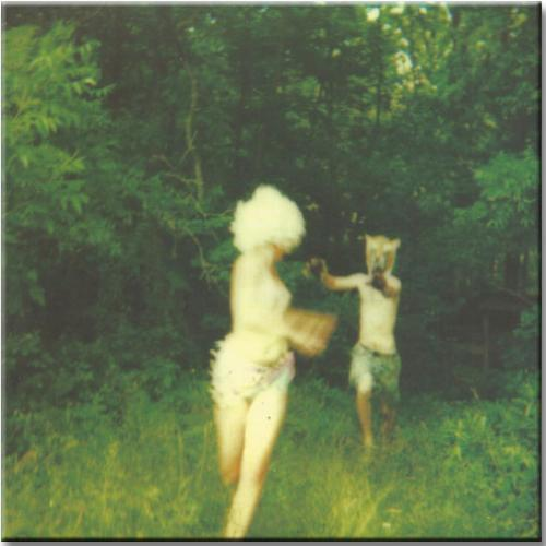 Cd The World is a Beautiful Place - Harmlessness