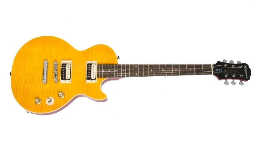 Guitarra Epiphone Les Paul Special - Slash AFD Signature