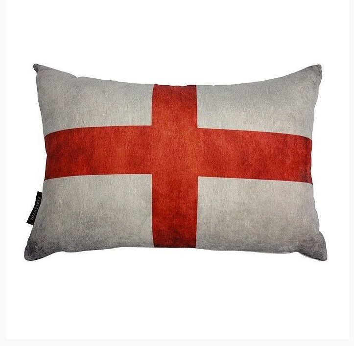 Almofada 30 Inglaterra – Rvalentim